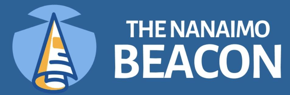 Nanaimo Beacon
