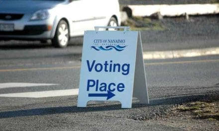Your Guide to Strategic Voting in Today's Federal Election