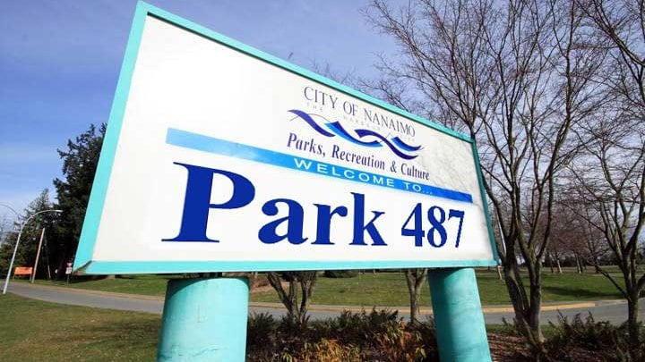 City drops controversial park renaming plan; will now refer to parks by numbers