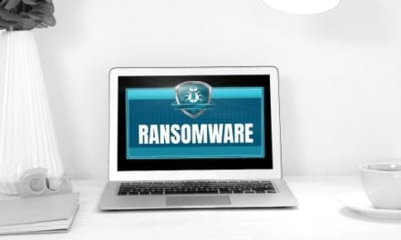 Nanaimo Falls Victim to Devastating Ransomware Cyber-Attack