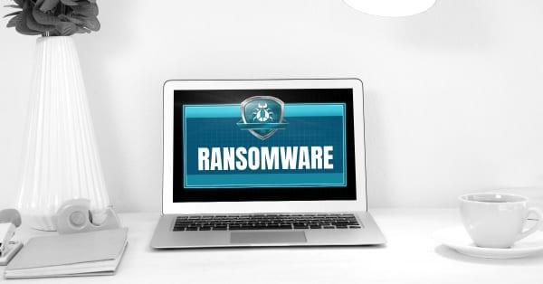 Nanaimo Falls Victim to Devastating Ransomware Cyber-Attack